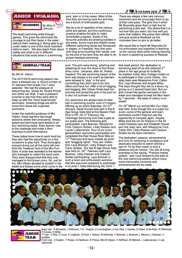 riebeek magazine black and whitepage058