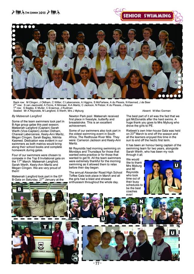riebeek magazine black and whitepage059
