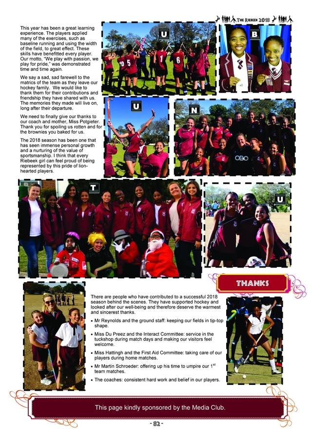 riebeek magazine black and whitepage064