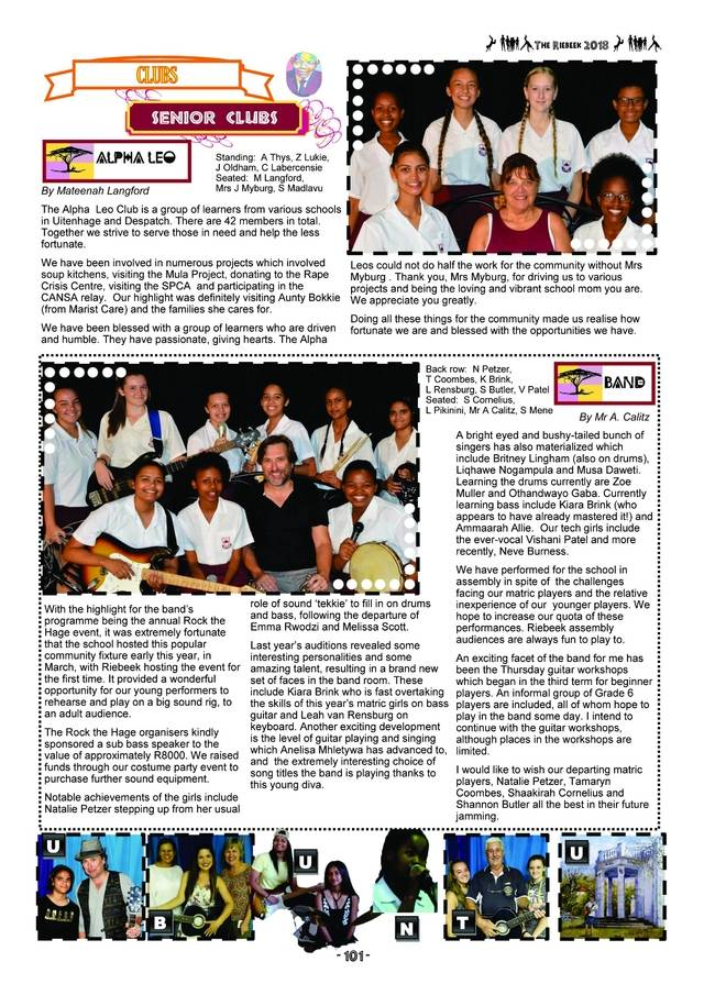 riebeek magazine black and whitepage065