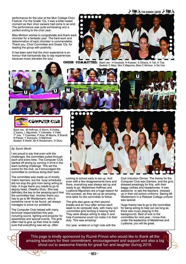 riebeek magazine black and whitepage067
