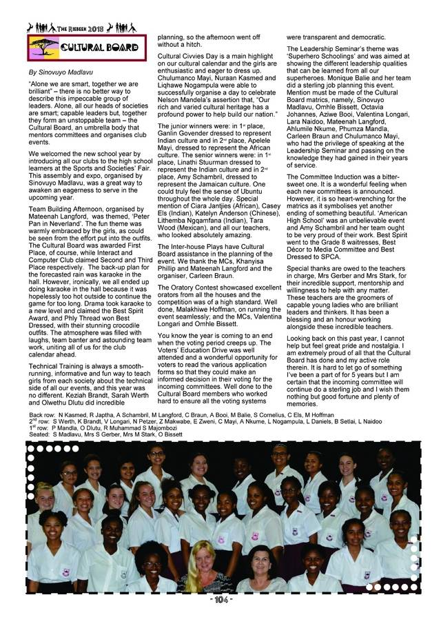 riebeek magazine black and whitepage068