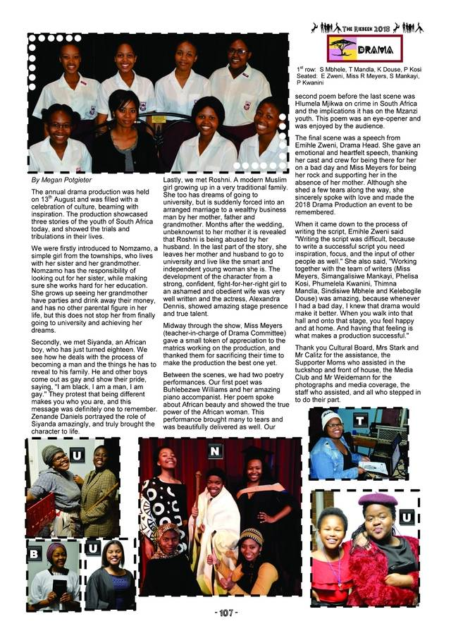 riebeek magazine black and whitepage071