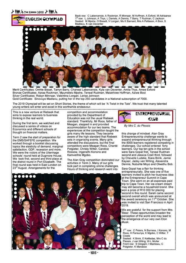 riebeek magazine black and whitepage072