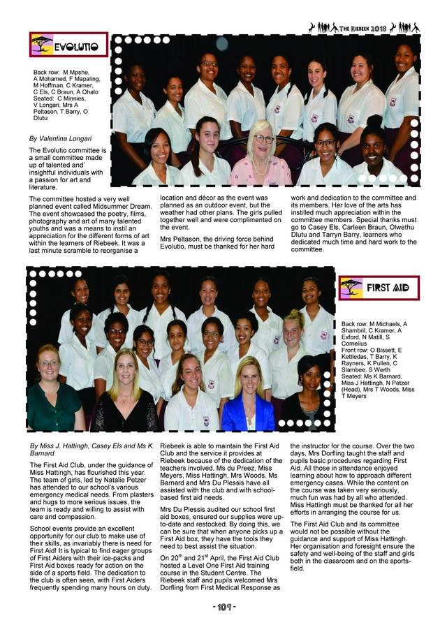 riebeek magazine black and whitepage073