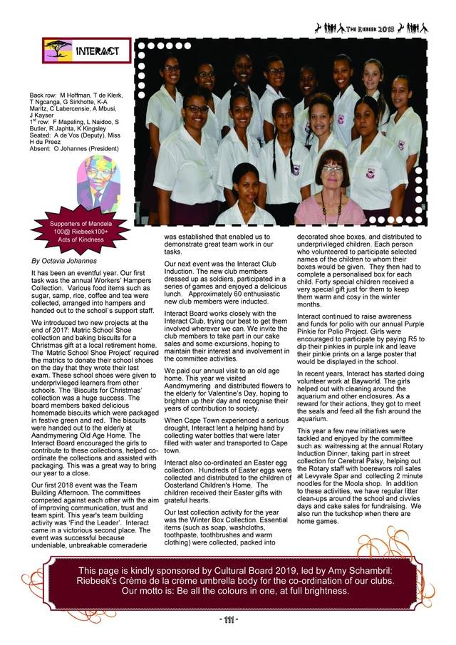 riebeek magazine black and whitepage075