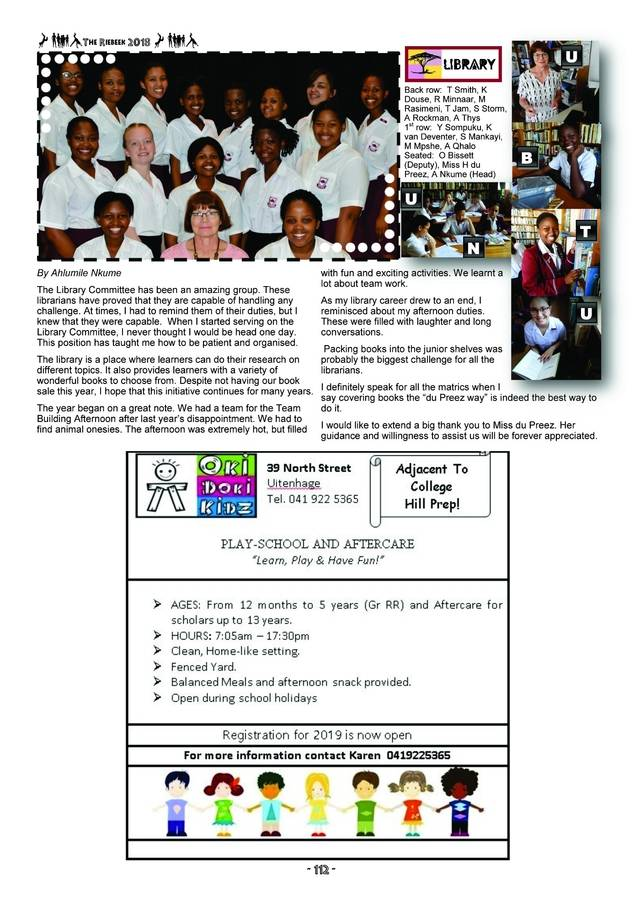 riebeek magazine black and whitepage076