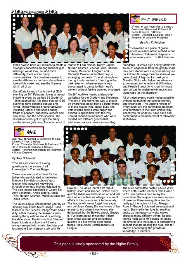 riebeek magazine black and whitepage078