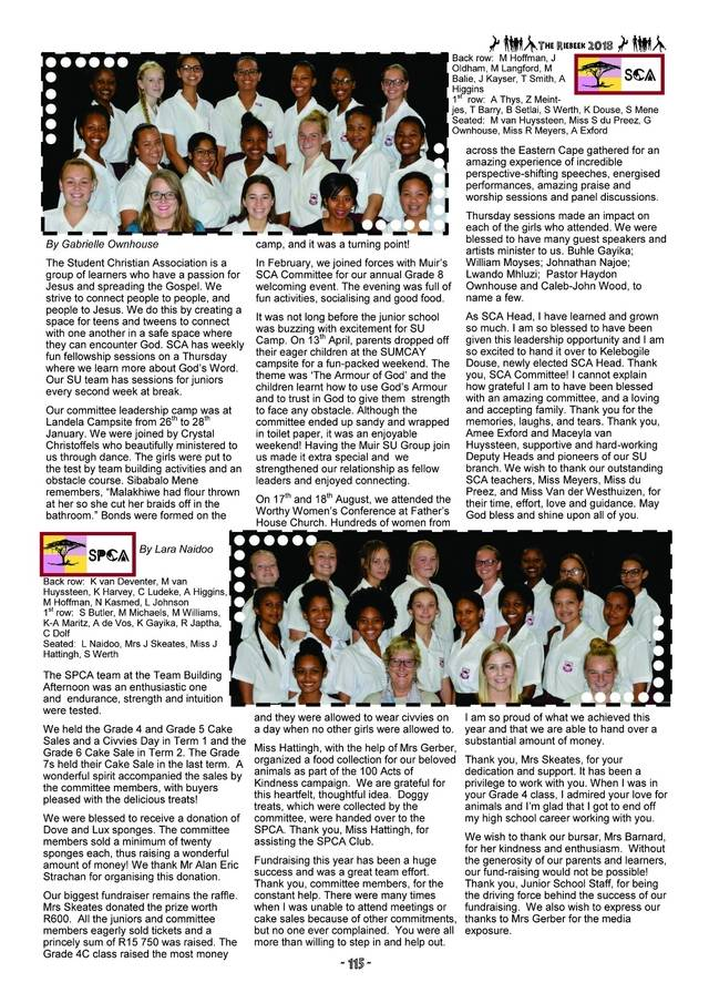 riebeek magazine black and whitepage079