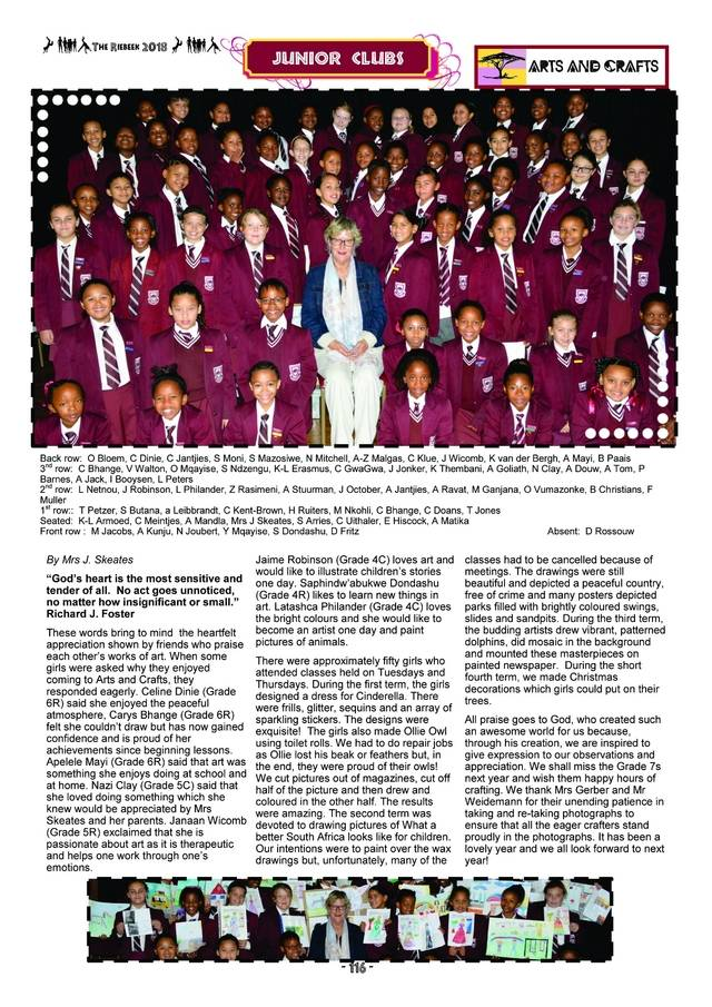riebeek magazine black and whitepage080