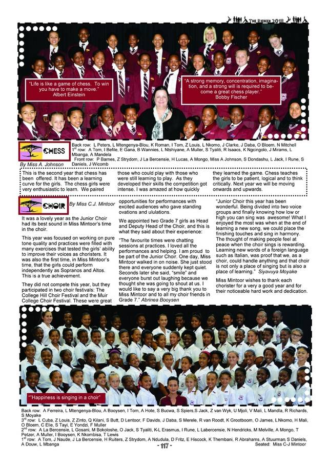 riebeek magazine black and whitepage081