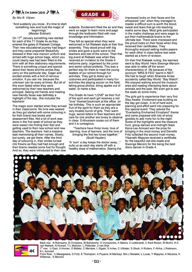 riebeek magazine black and whitepage086