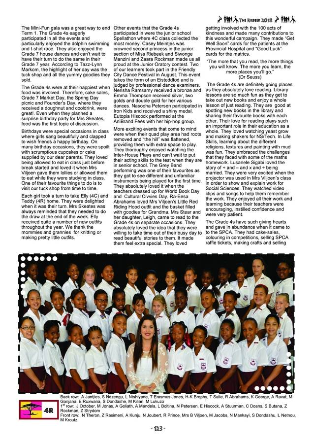 riebeek magazine black and whitepage087