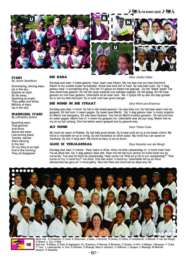 riebeek magazine black and whitepage091