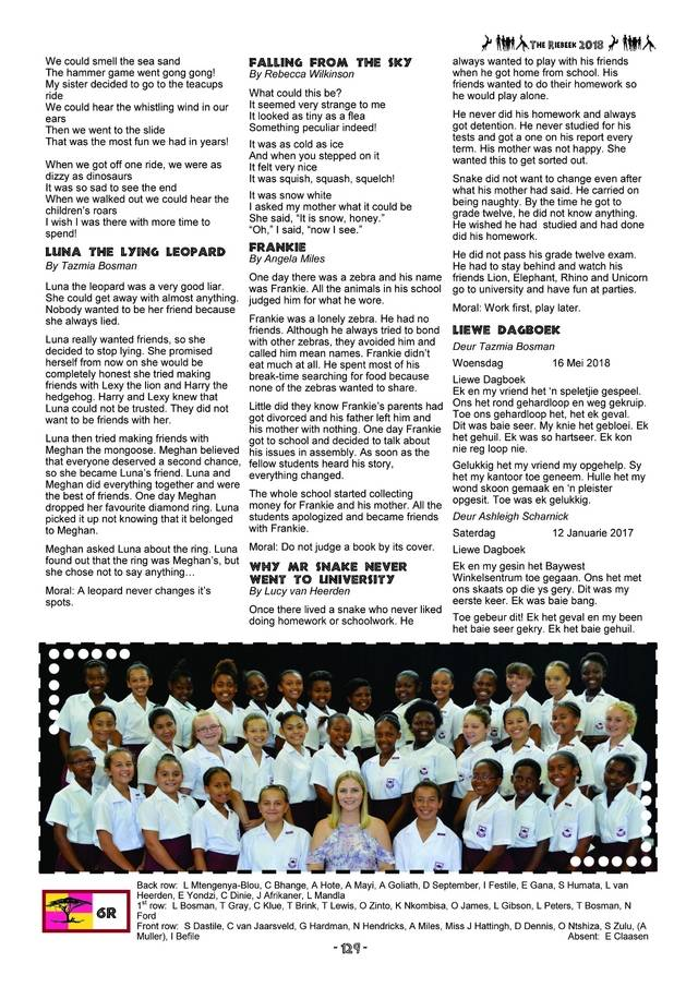 riebeek magazine black and whitepage093