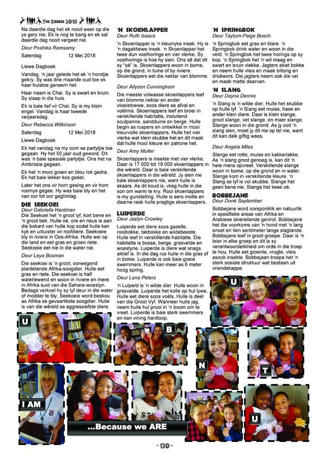 riebeek magazine black and whitepage094
