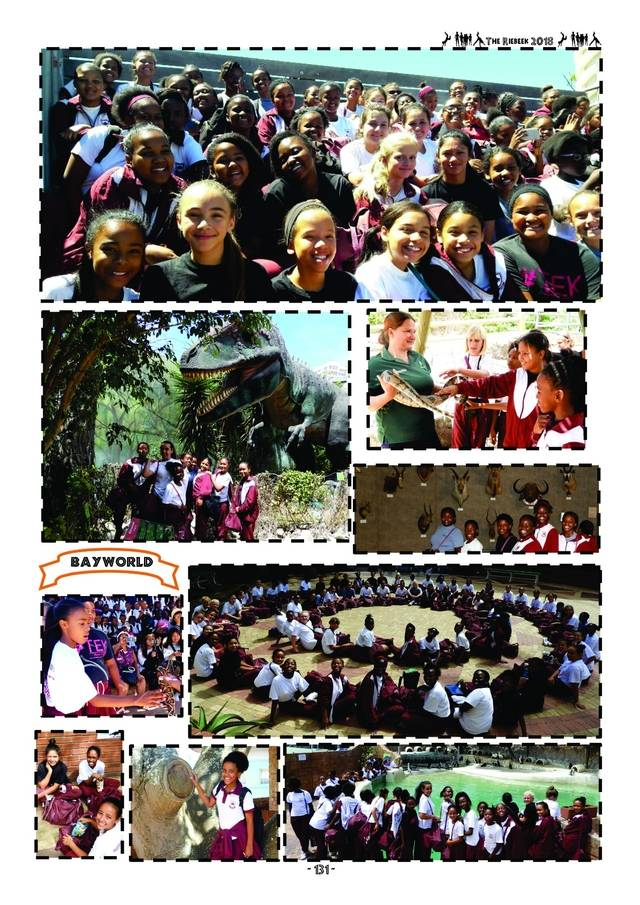 riebeek magazine black and whitepage095