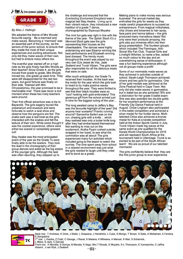 riebeek magazine black and whitepage096