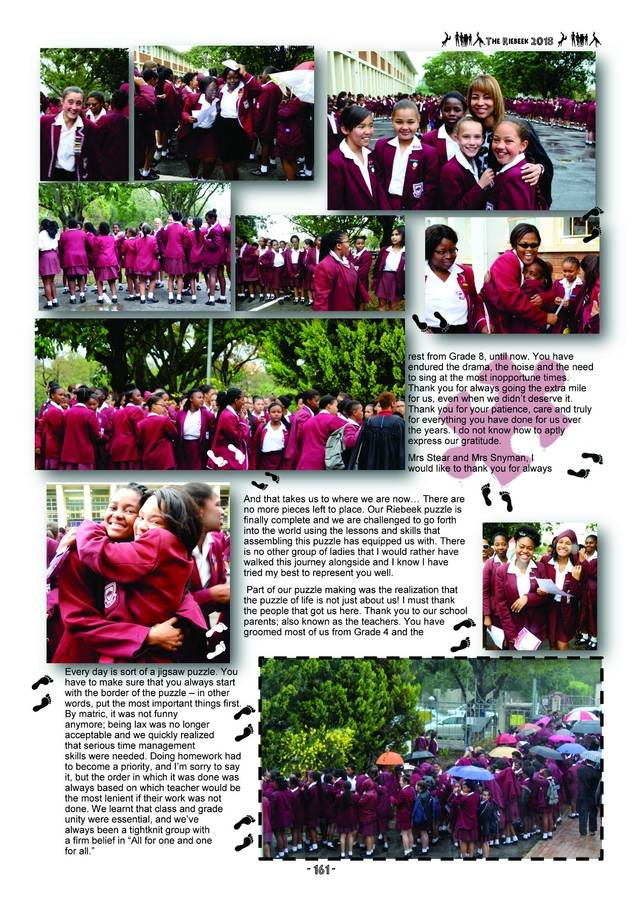 riebeek magazine black and whitepage125