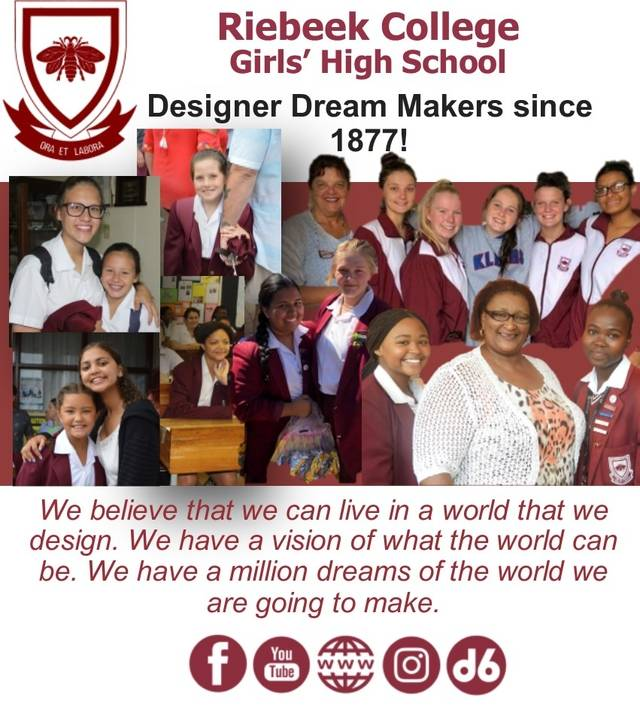 riebeek leading schools feb 2019 1