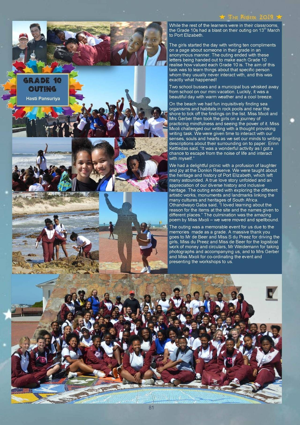 riebeek all pagespage081