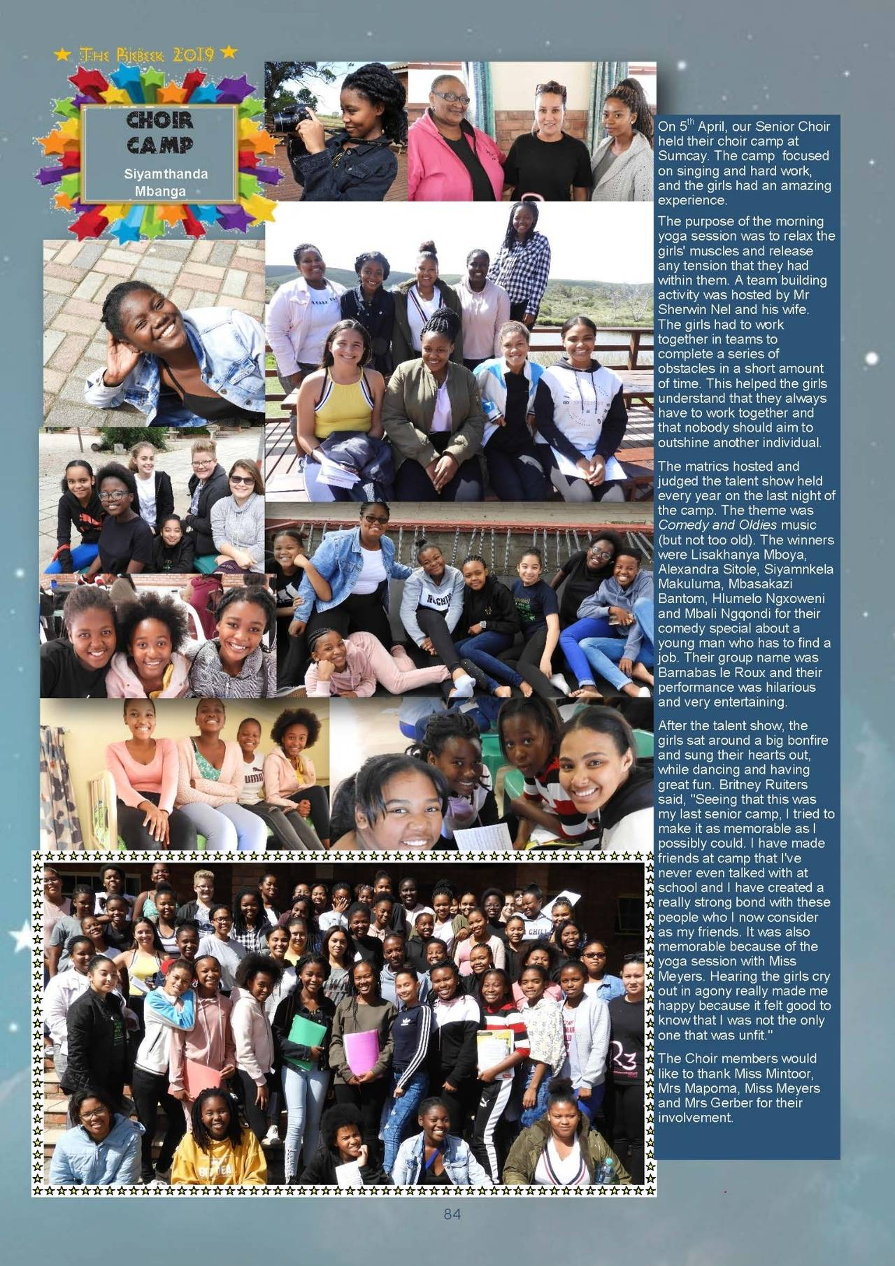 riebeek all pagespage084