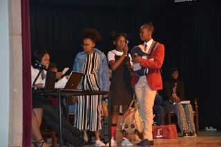 inter-house plays 2019June 17, 2019