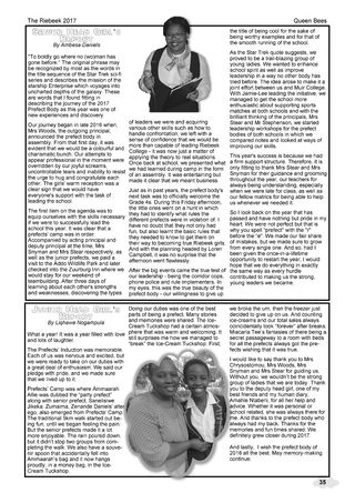 riebeek magazine all sectionspage035