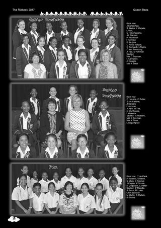 riebeek magazine all sectionspage036