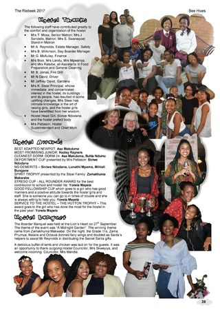 riebeek magazine all sectionspage039