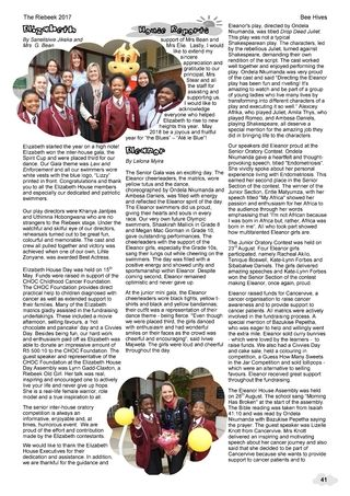 riebeek magazine all sectionspage041