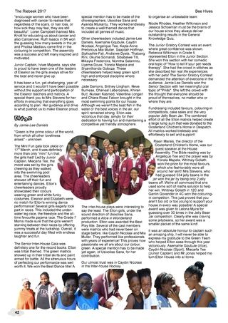 riebeek magazine all sectionspage042