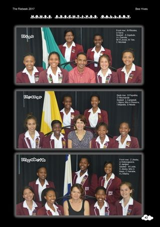 riebeek magazine all sectionspage043