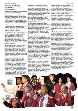 riebeek magazine all sectionspage045