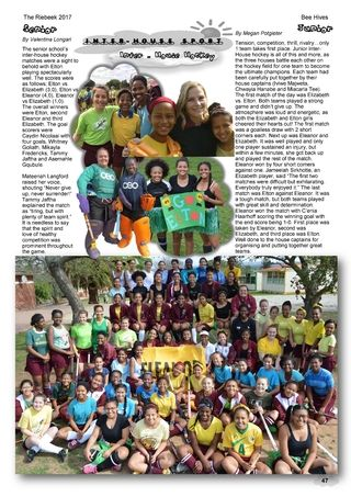 riebeek magazine all sectionspage047