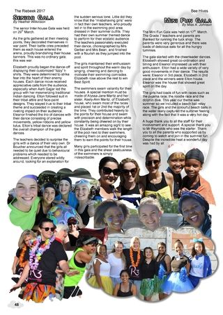 riebeek magazine all sectionspage048