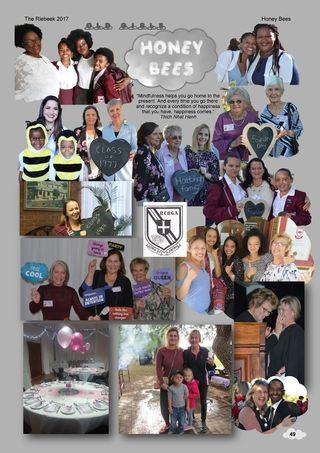 riebeek magazine all sectionspage049
