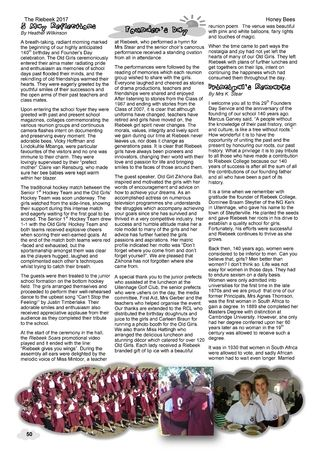 riebeek magazine all sectionspage050