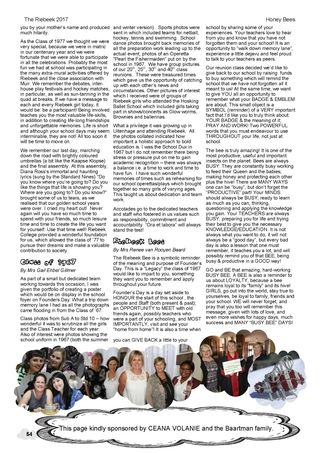 riebeek magazine all sectionspage054