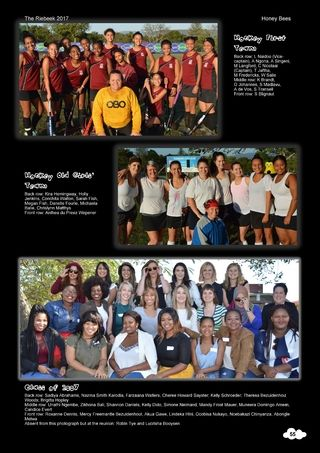 riebeek magazine all sectionspage055