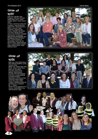 riebeek magazine all sectionspage056