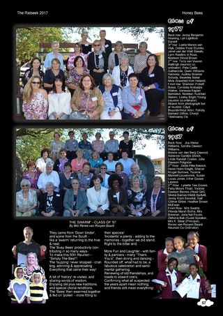 riebeek magazine all sectionspage057