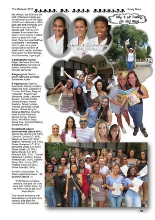 riebeek magazine all sectionspage059