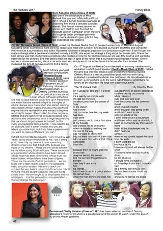 riebeek magazine all sectionspage062