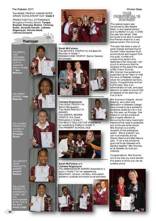 riebeek magazine all sectionspage066
