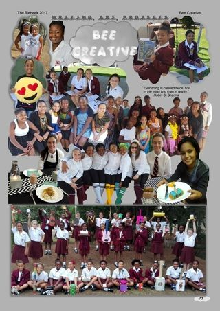 riebeek magazine all sectionspage073