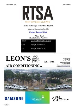 riebeek magazine all sectionspage074