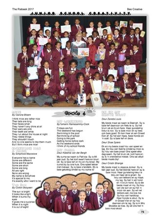 riebeek magazine all sectionspage075
