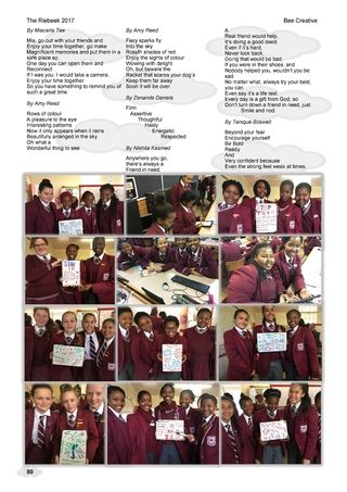 riebeek magazine all sectionspage080