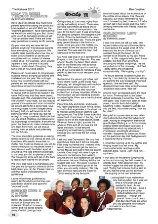 riebeek magazine all sectionspage086